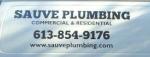 Sauve Plumbing